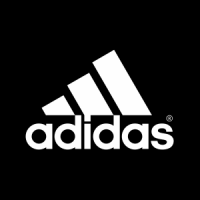 ADIDAS soldes Montreal