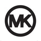 MICHAEL KORS: 25% de remise