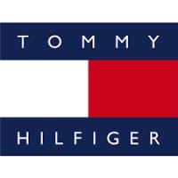 TOMMY HILFIGER: 40 à 70% de remise
